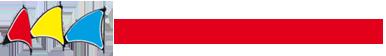 Pole nautique Notre Dame de Monts R�servation en ligne