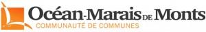 Communauté de Communes-Ocean-Marais de Monts