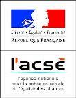 logo ACSE